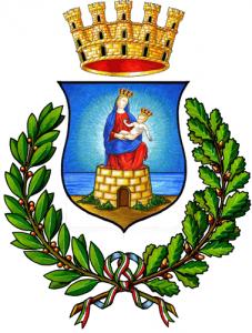 COMUNE DI CASTELLAMMARE DI STABIA