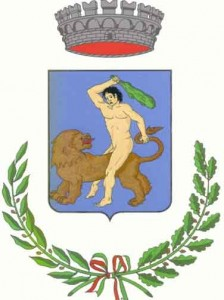 COMUNE-DI-VAGLIO-DI-BASILICATA