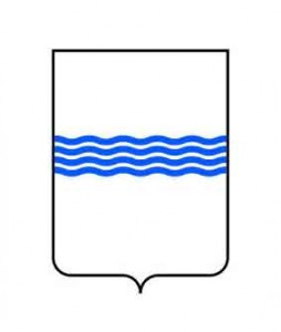 CONSIGLIO-REGIONALE-DELLA-BASILICATA2