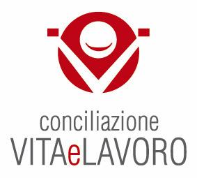 CVL_asm basilicata