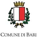 Comune_BARI