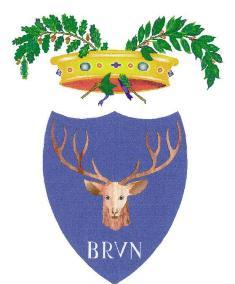 Provincia-di-Brindisi