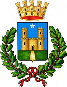 Torre Annunziata