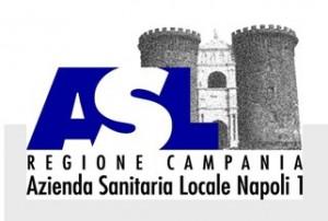 asl_Napoli_centro