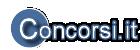 concorsi-it