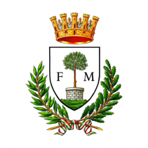 Manduria