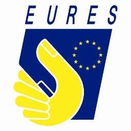 eures_rapporto_annuale